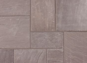 Indian-Sandstone-Paving-Seamless-Texture at toowoomba pavers